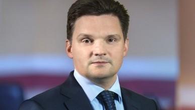 Руководитель «Почты России» купил квартиру за миллиард рублей (ФОТО ИНТЕРЬЕРОВ)