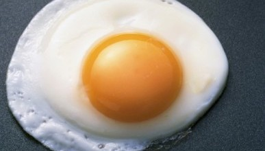 В России начали продавать яйца поштучно (ФОТО)