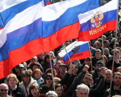 Кому россияне доверяют больше всего? (ФОТО)