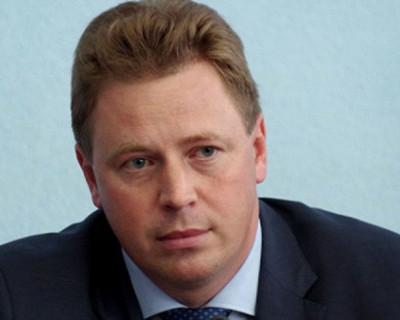 Губернатор Севастополя соболезнует...