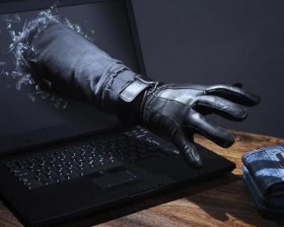 Полиция Севастополя предупреждает: остерегайтесь дистанционных мошенников!