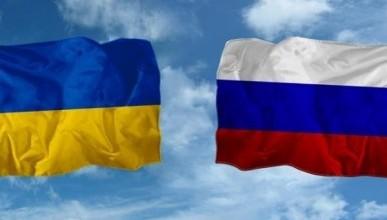 На Украине назвали основную причину войны с Россией