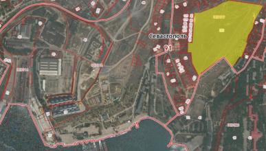 ООО «СК Талан» открыла в Севастополе ящик Пандоры?