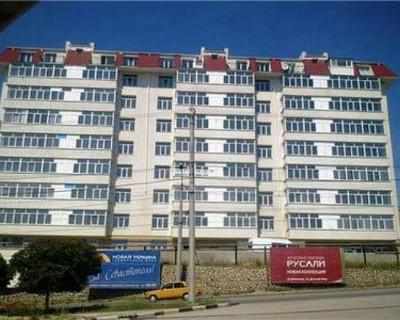 Страдания жильцов дома №14, по ул.Балтийская