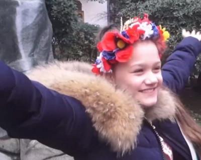 Гражданка Украины рассказала, почему осталась в Крыму после референдума 2014 года
