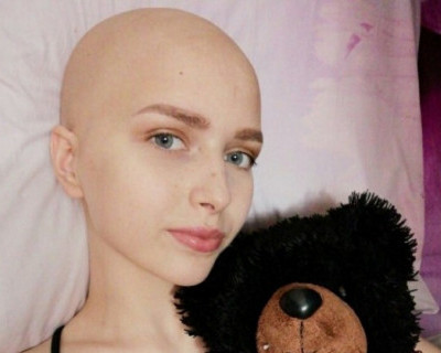 Помогите! В Севастополе пытаются спасти жизнь девочки