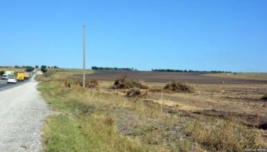 У жителей Крыма изымут земельные участки «для государственных нужд»
