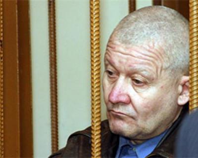 На Украине и в Крыму сексуальный маньяк 25 лет водил за нос милицию и сам себе удивлялся
