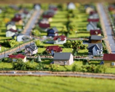 40% земельных участков не принадлежат севастопольцам