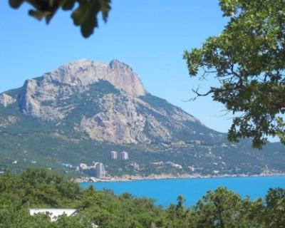 Суд отказал в пересмотре границ ландшафтного заказника «Ласпи»
