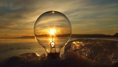 Стало известно, кто в России меньше всего потребляет электроэнергии