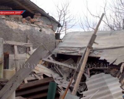 Жители Донбасса рассказали, как выживают в этой войне
