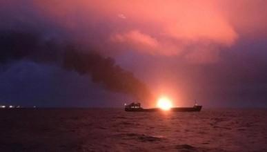 20 погибших граждан Индии и Турции у берегов Крыма на совести США