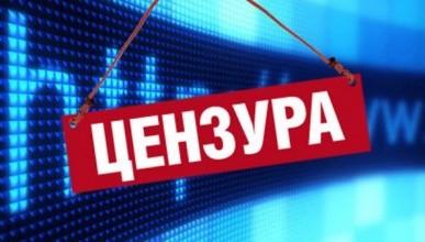 Госдума России приняла законы об уголовной ответственности за оскорбление власти