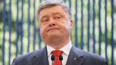 Петр Порошенко рассказал о своих «донбасских приключениях» и российских спецназовцах