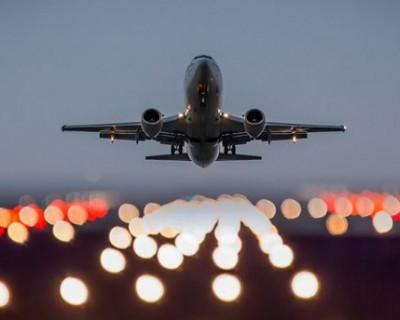 Известные попытки захвата и угона самолетов в 2000-2019 годах