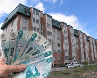 В России из-за взрыва в Магнитогорске подорожает жилье?