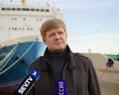 Вице-губернатор Илья Пономарев обвинил Алексея Чалого во лжи