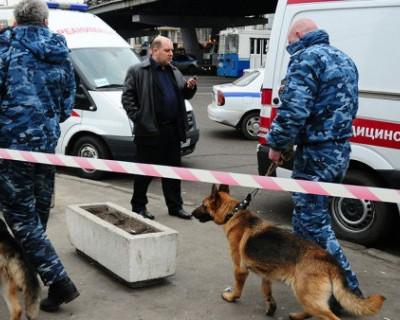 Волна эвакуаций в школах и больницах дошла до Сахалина и Хабаровска