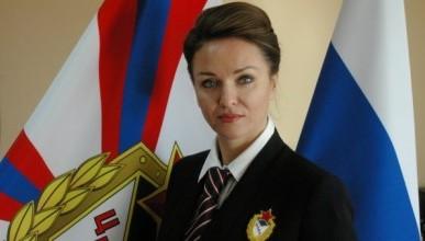 Экс-директор лагеря «Ласпи» ответит в суде за отравление детей