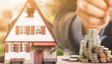В 2019 году россиян ждет еще одна строка в квитанциях — 150 рублей за страхование жилья