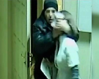На Украине уже насилуют провизоров прямо в аптеке (ФОТО)
