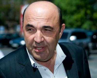 Украинский депутат утверждает, что Украину захватили «инопланетяне»