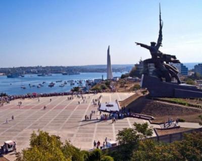 «За» или «против» театра в Севастополе