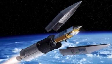 Чем Шойгу ответит на маневры американских военных спутников?