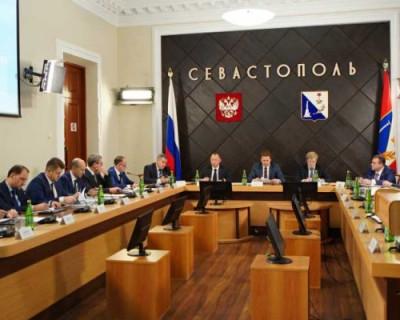 В севастопольском правительстве нет неприкасаемых!