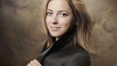 Наталья Поклонская хранит дома материалы по крымским бандам «Башмаки», «Сейлем», «Лаптевы»