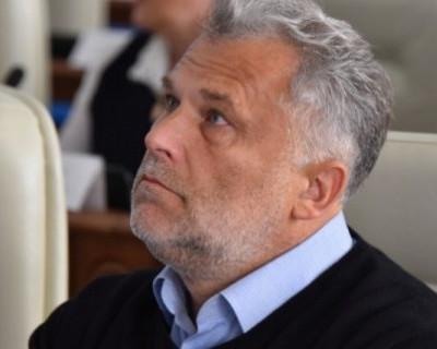 За 4 года Чалый и его команда предполагали удвоить доходы бюджета и сделать Севастополь экономически состоятельным