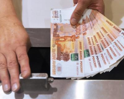 Сколько стоит человеческая жизнь в России?