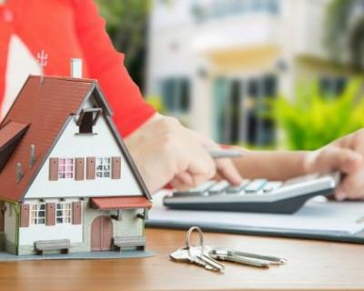 В России поставлен новый рекорд по ипотеке