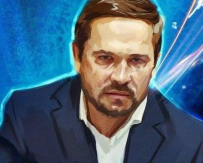 Игорь Рябов: «Федеральный политсовет «Единой России» демонстрирует важность выборов в Севастополе»