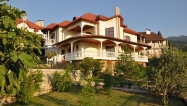 Стало известно, какие квартиры считаются самыми дорогими в Крыму