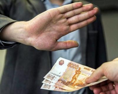 В Севастополе потратят почти 2 миллиона рублей на уборку трупов