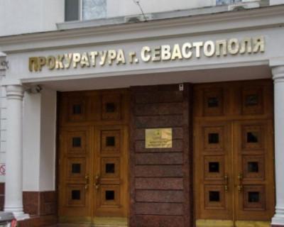 Мошенники обманули 90 человек на 81 миллион рублей