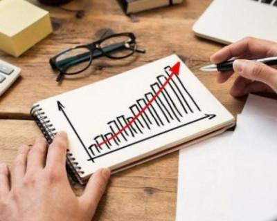 В Севастополе ожидается существенное увеличение инвестиций в основной капитал