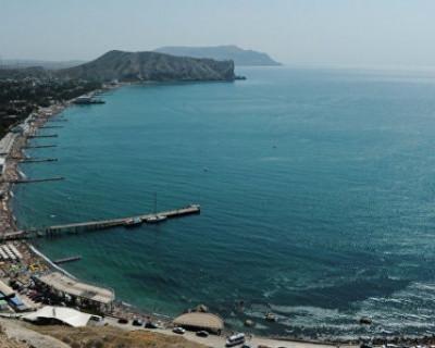 Названа неиспользуемая площадь земель сельхозназначения в Крыму