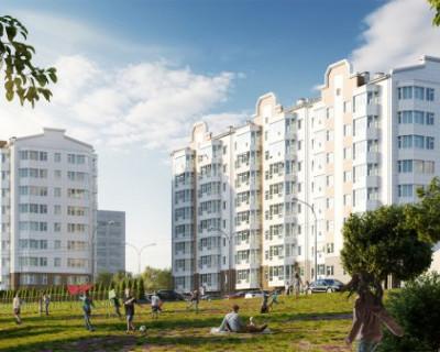 В Севастополе можно приобрести жилье по привлекательной цене (ФОТО)