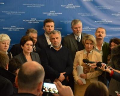 Нью-Васюки и политическое банкротство: с чем «Чалый и ко» встречают юбилей «Русской весны»