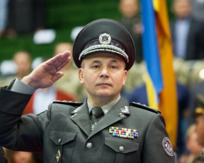 В 2018 году на жизнь Порошенко покушались свыше десятка раз