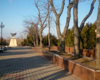 Вице-губернатор Илья Пономарев снова «наехал» на Чалого