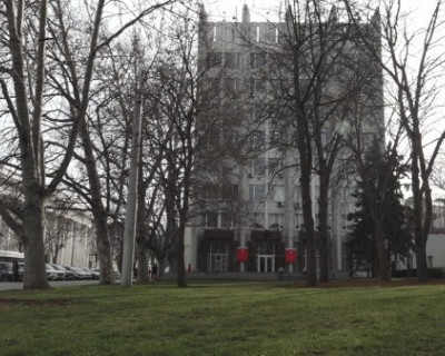 Севастопольцы рассказали, что бы они сделали на месте губернатора (ВИДЕО)