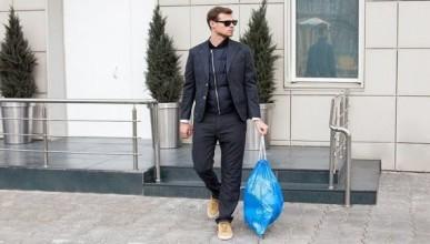 В Крыму изменился тариф на мусор (ТАБЛИЦА)