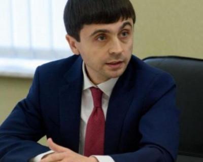 «Для кого она вещает?» В Крыму назвали «агрессивной ахинеей» слова кандидата в президенты Украины