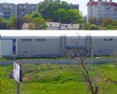 Какие объекты списали в Севастополе?