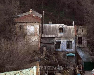 Департамент капстроительства Севастополя проиграл суд