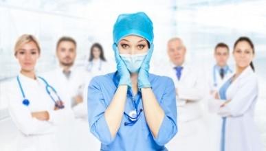 Севастопольцы выбрали лучшее медицинское учреждение